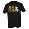 Elvis 85 Graceland T-Shirt