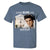 Where Elvis Lives T-Shirt