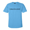 Graceland Sketched T-Shirt