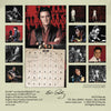 2019 Elvis Presley Still The King Special Edition Calendar