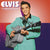 2019 Elvis King of Rock N Roll Wall Calendar