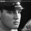 2019 Elvis Wertheimer Collection Wall Calendar