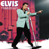 2019 Elvis Mini Wall Calendar