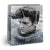 Elvis Blue Sweater Gift Bag