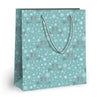 Graceland Holiday Gift Bag