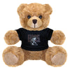 68 Special 50th Anniversary Bear Front