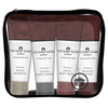 The Guest House At Graceland 8 oz. Travel Gift Set