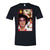 Elvis King Karate T-Shirt