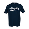 Athletic Memphis T-Shirt