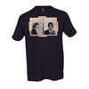 Elvis Taped Mug Shot T-Shirt