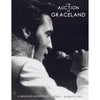 The Auction At Graceland Official Catalog: January 2019 Edition