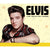 2021 Elvis Year In A Box Calendar