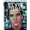Elvis Presley: The Searcher Collector's Edition DVD