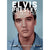 Elvis Presley: The Searcher DVD