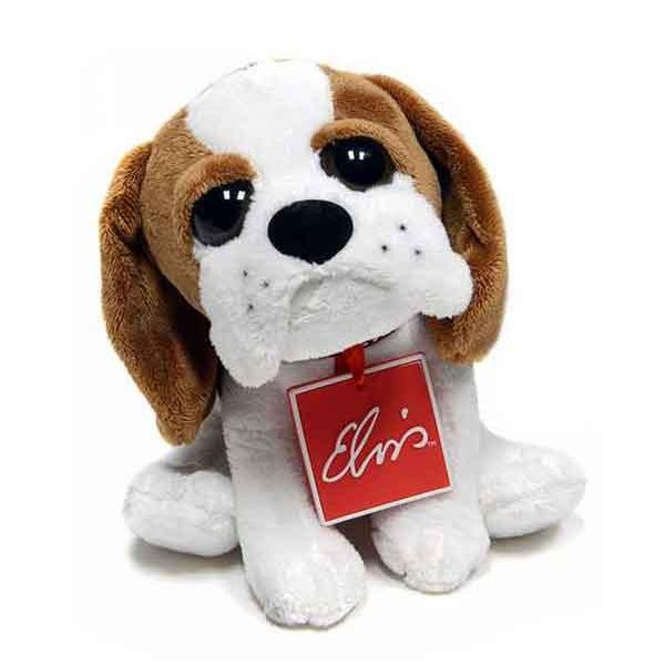 Elvis Hound Dog Graceland Official Store
