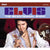 Elvis: The Bicentennial Show FTD 2 CD Set