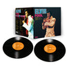 Elvis The Fool Album FTD Vinyl LP Set
