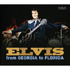 Elvis: From Georgia to Florida FTD 2 CD Set