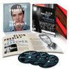 Elvis Presley: The Searcher (The Original Soundtrack) Deluxe 3 CD Box Set