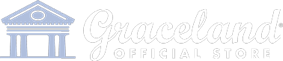 Graceland Official Store
