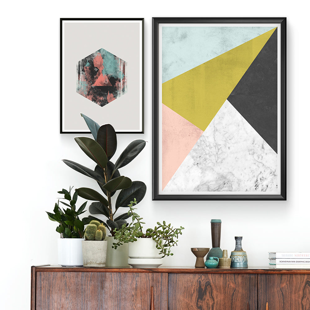 Black Friday Sale On All Prints And Inspiration From Wallzilla Design Wallzilladesign