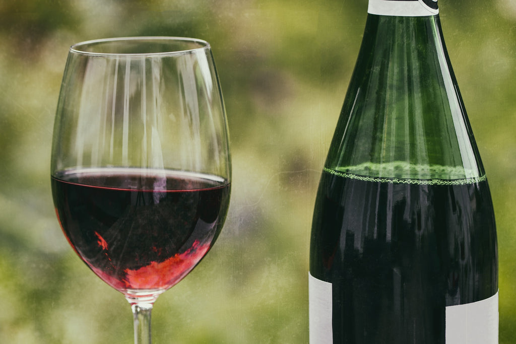 lonjev-heart-healthy-benefits-of-red-wine-not-so-fast