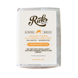 Allergy Relief Grain-Free