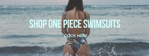 One Piece Swimsuits Philippines