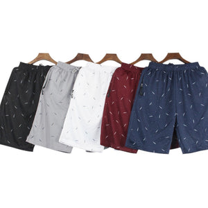 Walking Shorts for Men