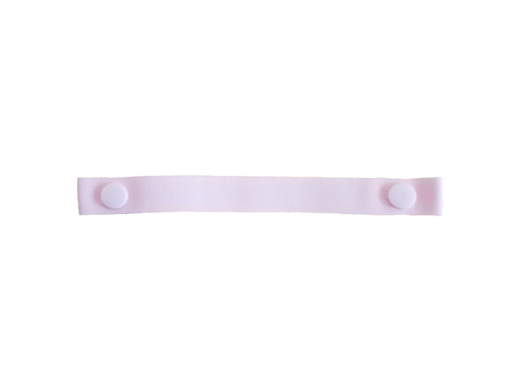 The Most Comfortable Bra Strap Holder (Pink)