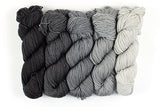 Casbah 5-ply Gradient Wrap Pack