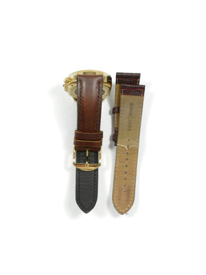 Watch Strap • Custom