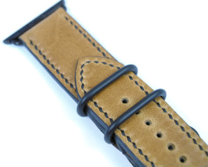 Watch Strap - Apple Watch