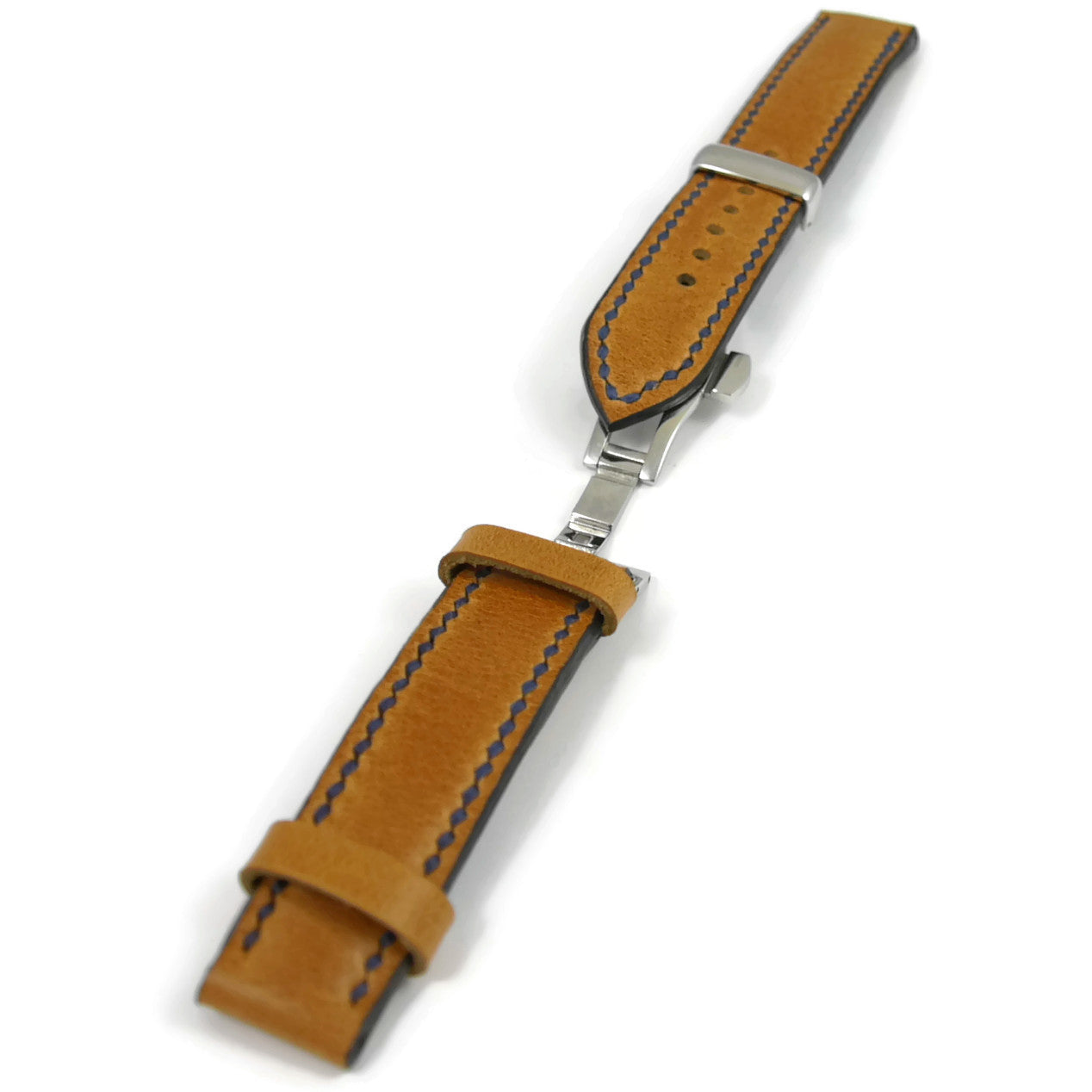 Watch Strap • Deluxe