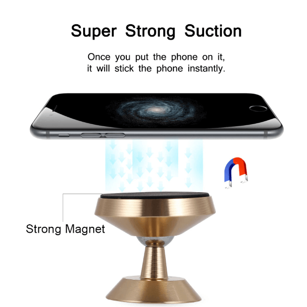 super strong magnet