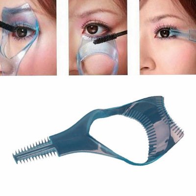 3 in 1 Mascara Shield Guard Offer