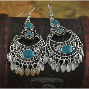 [FLASH SALE] Boho Statement Earrings
