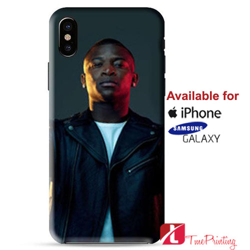 O T GENASIS COCO Personalized iPhone X Case, iPhone Case, Samsung Galaxy Case 9140