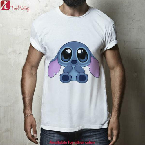 Lilo And Stitch Merch for Men T-Shirt, Women T-Shirt, Unisex T-Shirt