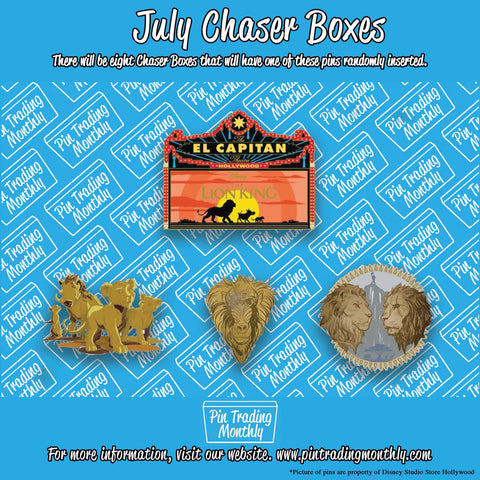 July_Chaser_box