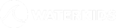 WaterKids logo