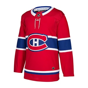 NHL Jerseys For Sale Online  9bea2dd3dd1