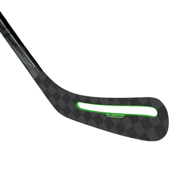 Bauer Nexus ADV Hockey Sticks