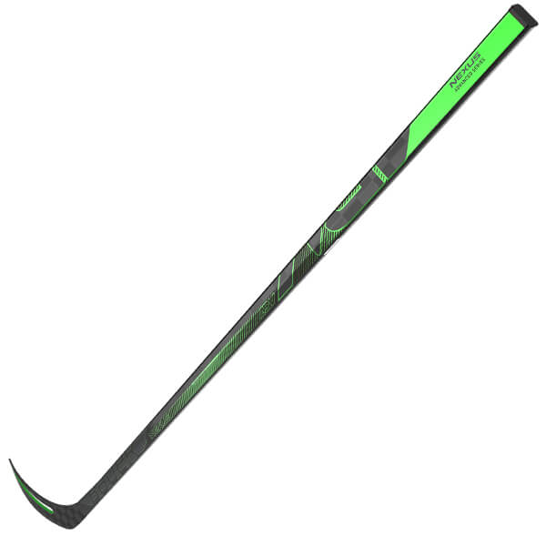 Bauer Nexus ADV Hockey Stick