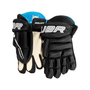 Bauer Prodigy  YTH Hockey Gloves