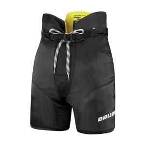 Bauer Supreme S170 YTH Hockey Pants