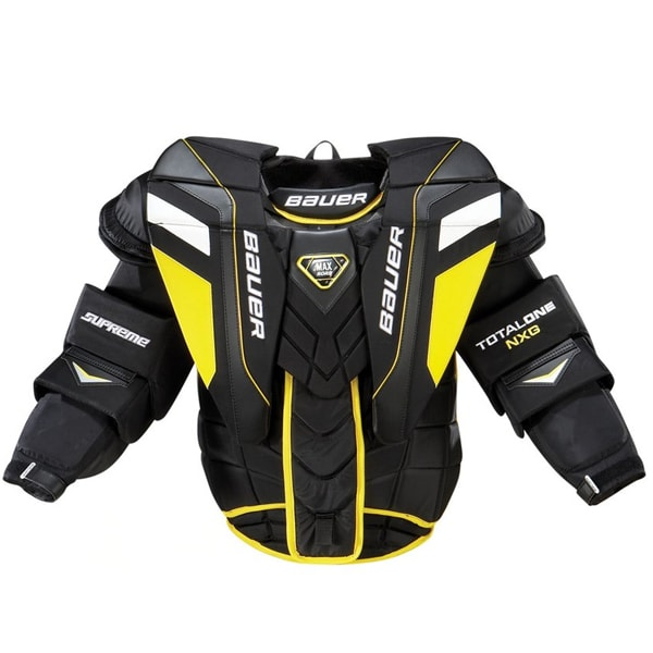 Bauer Supreme Total One NXG Senior Chest Protector
