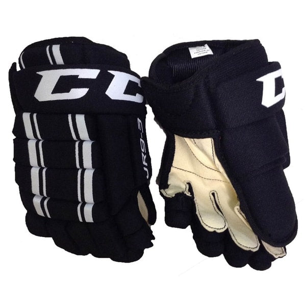 CCM 9-3 Youth Gloves