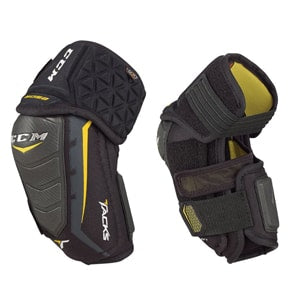 CCM Tacks 6052  SR Elbow Pads