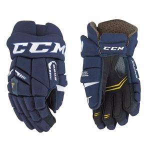 CCM Tacks 6052  SR Hockey Gloves